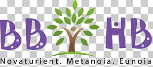 Homo Sapiens Human Behavior Individual Logo Donation PNG