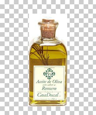 Vegetable Oil Glass Bottle Liquid Olive Oil PNG