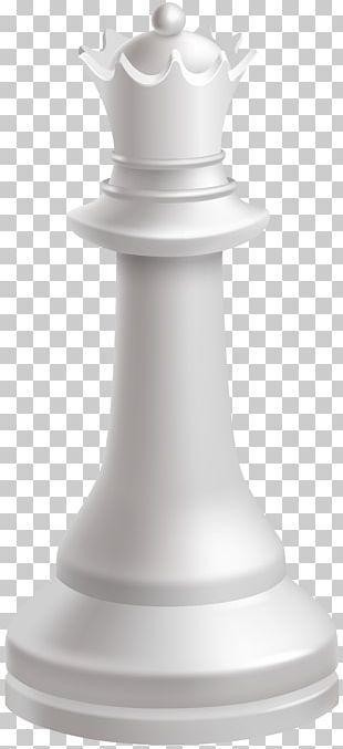 Chess Piece Queen Bishop Portable Network Graphics PNG