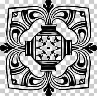 Coloring Book Black And White Drawing School PNG