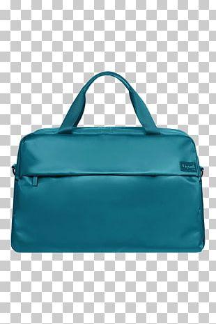 Duffel Bags Baggage Samsonite Travel PNG