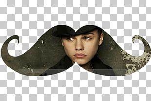 PhotoScape Justin Bieber Universidad De Murcia Email PNG