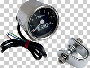 Wiring Diagram Electrical Wires & Cable Tachometer Schematic PNG