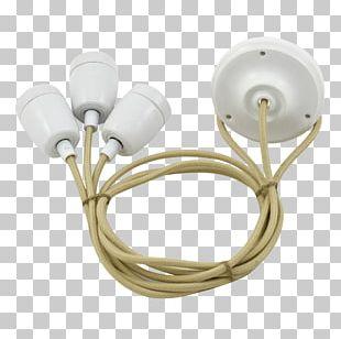 Incandescent Light Bulb Lamp White Light Fixture PNG