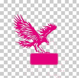 Sticker Wall Decal Adhesive Tape Eagle PNG