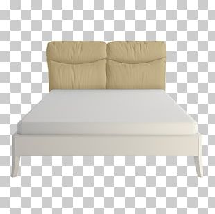 Bedside Tables Bed Frame Mattress Furniture PNG