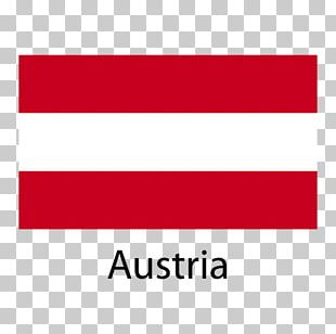 Die Cutting Flag Of Austria Computer Icons PNG