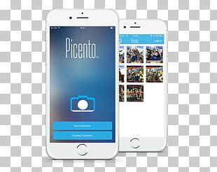 Feature Phone Smartphone Handheld Devices Mobile App Development PNG