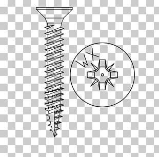 Point Body Jewellery Line Art Angle Font PNG