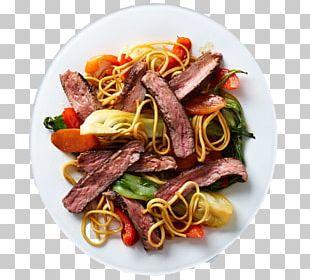 Beefsteak Roast Beef Beef Noodle Soup Barbecue PNG