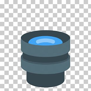 Camera Lens Magnifying Glass Telephoto Lens Zoom Lens Computer Icons PNG