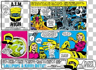 Comics Sharon Carter She-Hulk Mary Jane Watson Comic Book PNG