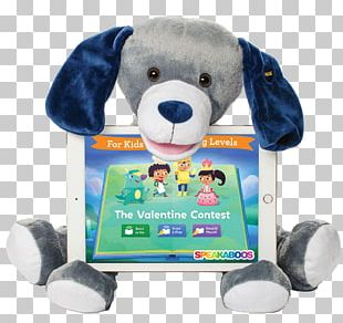 Stuffed Animals & Cuddly Toys Plush Educational Toys PNG