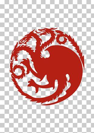 Daenerys Targaryen House Targaryen Jaime Lannister House Lannister PNG