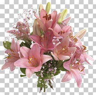 Floral Design Flower Bouquet Cut Flowers Rose PNG