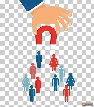 Search Engine Optimization Business Marketing Social Media Customer PNG