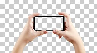 Smartphone Stock Photography Mobile Phones Telephone PNG