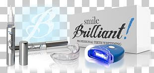 Tooth Whitening Dentistry Human Tooth Dental Implant PNG