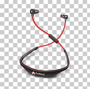 Headphones Bluetooth Wireless Microphone Pakistan PNG