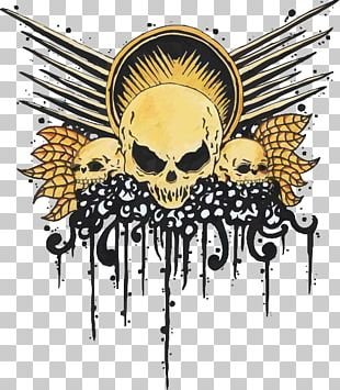 Killswitch Engage Heavy Metal Graphic Design Logo Metal Blade Records PNG