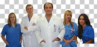 Medical Assistant Physician Assistant Nursing Care Nurse Practitioner Lab Coats PNG
