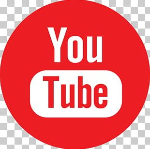 YouTube Computer Icons Blog Social Media Vlog PNG