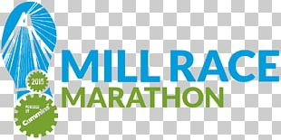 Marathon Racing Running Sport Information PNG