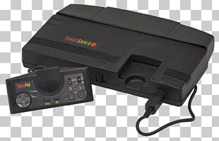 TurboGrafx-16 Video Game Consoles Video Games TV Sports Basketball CD-ROM PNG
