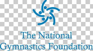 USA Gymnastics National Championships British Gymnastics Health Care PNG