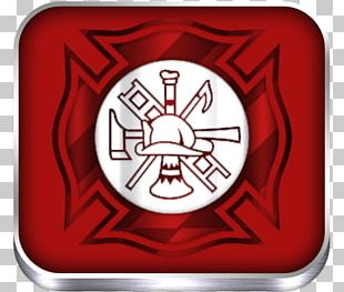 Volunteer Fire Department Fire Station Firefighter PNG