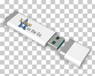 X-Win32 USB Flash Drives Computer Servers X Window System Remote Desktop Software PNG