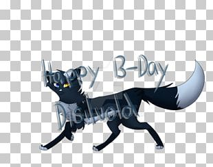 Cat Dog Character Canidae PNG