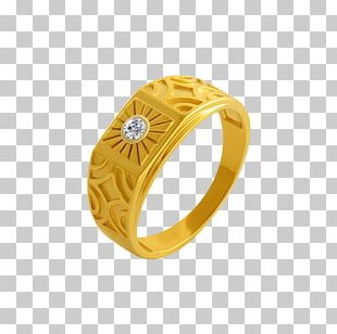 Earring Jewellery Gold Wedding Ring PNG