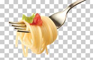 Pasta Italian Cuisine Pizza Bxe9chamel Sauce Ravioli PNG