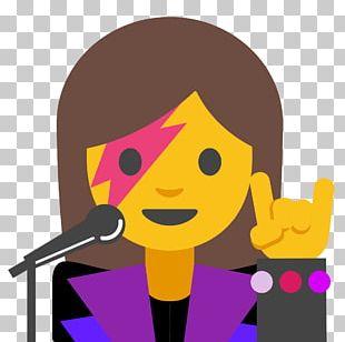 Emoji Google Woman Female Unicode Consortium PNG