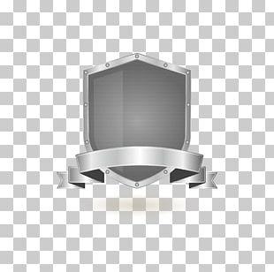 Euclidean Shield Gratis Icon PNG