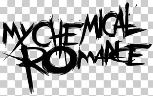 My Chemical Romance The Black Parade I Brought You My Bullets PNG
