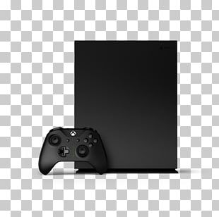 Xbox One X Video Game Consoles Microsoft Xbox One Rise Of The Tomb Raider PNG