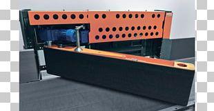 Horizontal Plane Baggage Handling System Perpendicular PNG