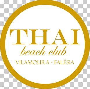 マリエールオークパインカナザワ Hotel Decal Thai Beach Club Vilamoura Energy PNG
