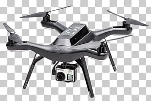 Parrot Bebop 2 Yuneec International Typhoon H Unmanned Aerial Vehicle 3D Robotics Quadcopter PNG