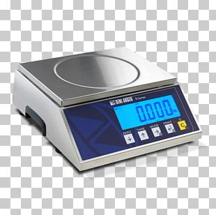 Touchscreen Display Device Measuring Scales Liquid-crystal Display Computer Keyboard PNG