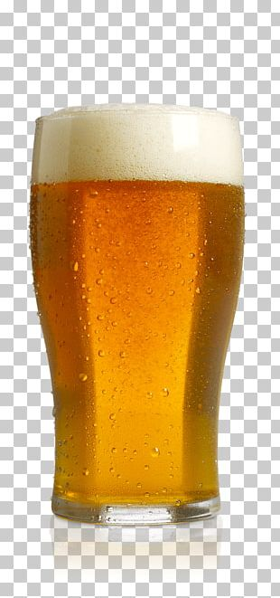 Beer Glasses Cider Pint Glass Wine PNG