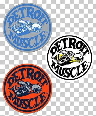 Sticker Label Decal Logo Car PNG
