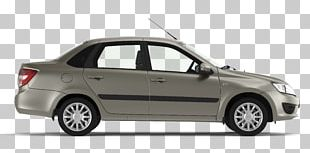 Suzuki Swift Car Nissan Motor Vehicle Windscreen Wipers PNG