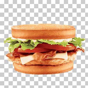 Cheeseburger Chicken Sandwich Cheese Sandwich Club Sandwich Chicken Fingers PNG