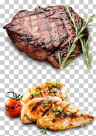 Lamb And Mutton Barbecue Beefsteak Roasting Restaurant PNG