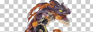 Natsu Dragneel Tsume Art Fairy Tail Dragon Slayer PNG