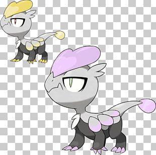 Pokémon Sun And Moon Pikachu Meowth PNG