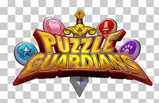 Puzzle Guardians Miryn Innovation Game Business House PNG
